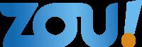 Logo Zou!