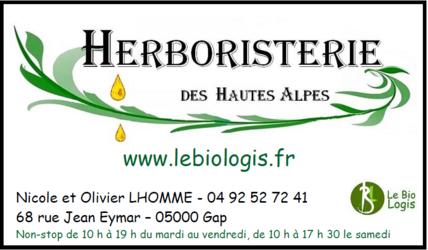 [Translate to English:] Le Bio Logis