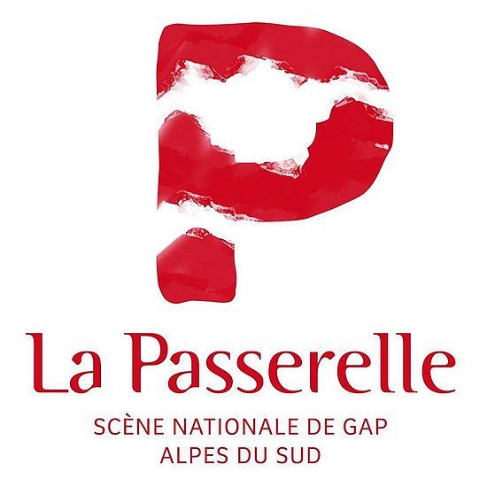 Théâtre La passerelle @Lapasserelle