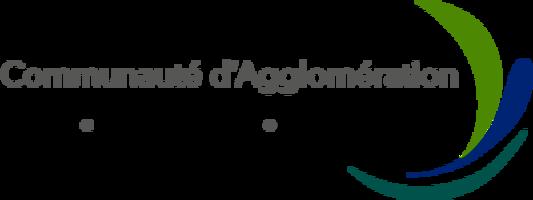Communauté d'Agglomération Gap Tallard Durance