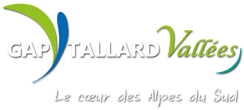 Office de tourisme Gap - Tallard - Durance