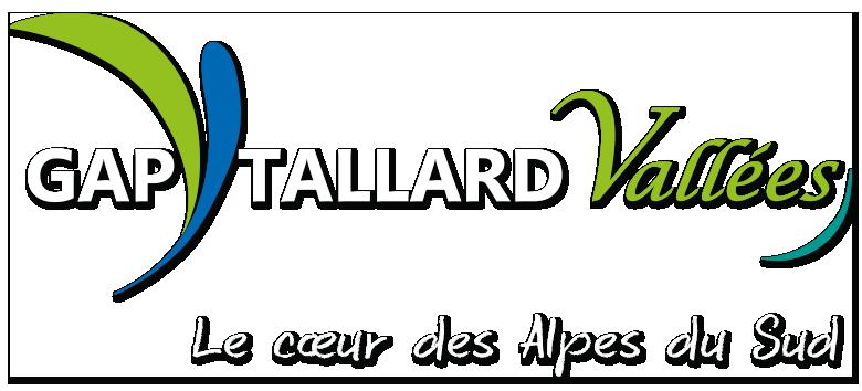 Office de tourisme Gap - Tallard - Vallées