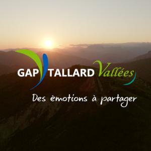 Gap Tallard Vallées, des émotions à partager