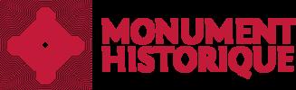 Monument historique