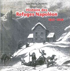 Histoire des refuges Napoléon